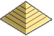 Image:icon_pyramid5.png